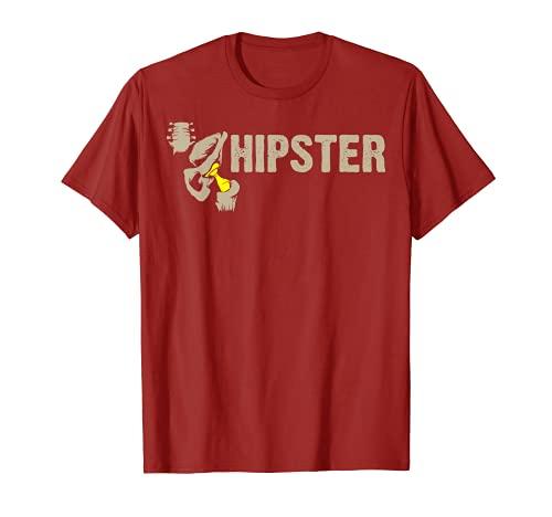 Cute Orthopedic T-Shirt