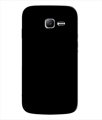 FitSmart Silicon Flexible Back Cover for Samsung Galaxy Star Pro S7262