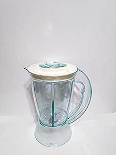 Moulinex Mixer flask - 2724680709111