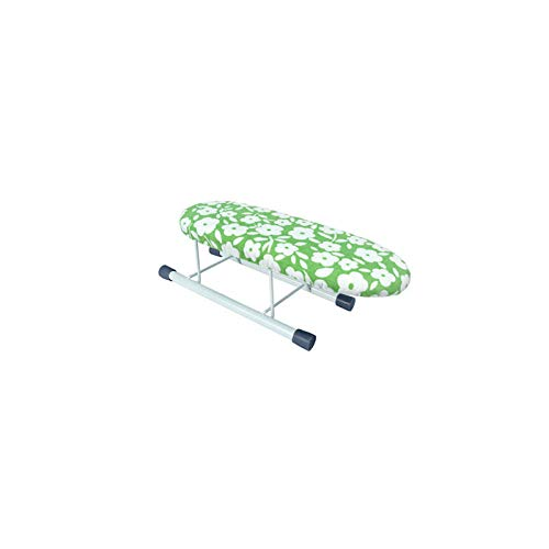 Product Image of the Surui Table Top Ironing Board Foldable Sleeve Board Mini Ironing Board Cover #1 10.634.333.54inch