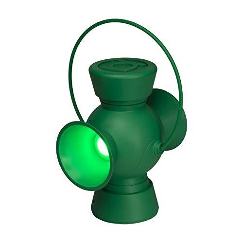 Paladone Lampe, Grün
