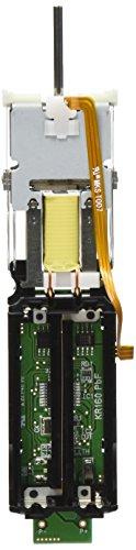 Panasonic Ersatz-Motor für ER-160/1610/1611, Typ WER160L1007