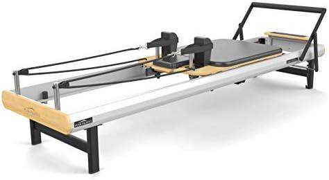 Peak Pilates Casa Reformer at Home Pilates Reformer product image