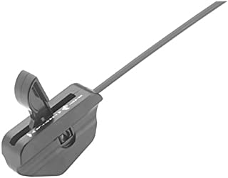 Oregon 60-400 Throttle Control Universal 60-inch Replaces AMF 53415 57353 Murray 42093 42096 42877