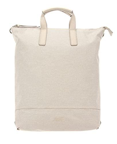 Jost Bergen X-Change Bag S Offwhite