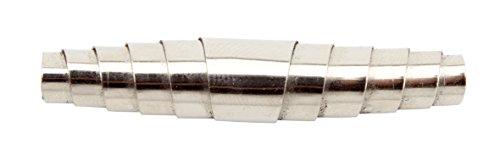 Bellota R3501-20 Resorte Tijera