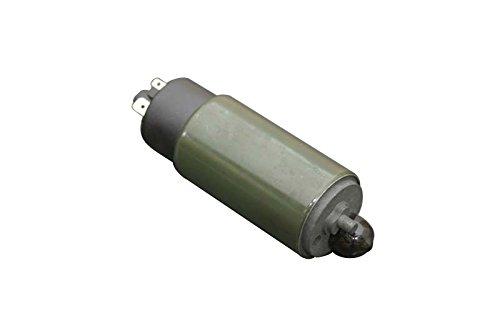 カメレオンファクトリー シグナスX(FI)(BW'S125 マジェスティ125FI) 強化燃料ポンプ CKP500