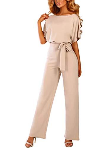 Lista de Pantalones para Dama de Vestir que Puedes Comprar On-line. 5