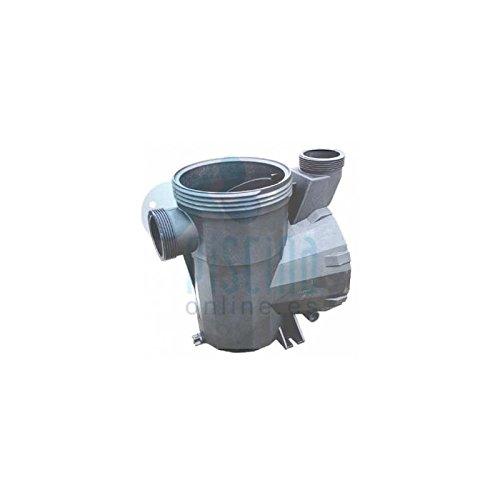 Astralpool Cuerpo Bomba de Victoria Plus
