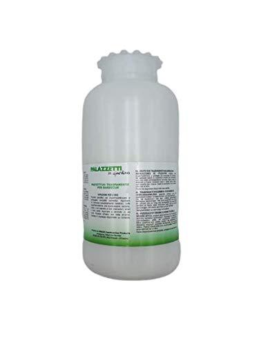 Palazzetti Grill-Schutzflüssigkeit, 1000 ml