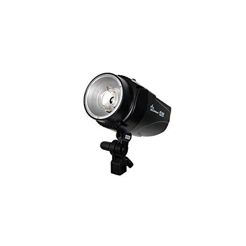 Link Star de Flash de Estudio MT-250D 250Ws