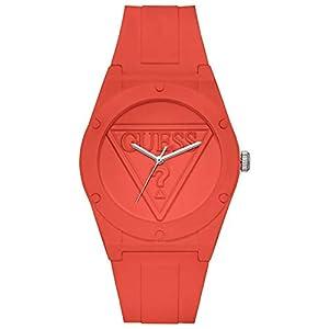 Guess W0979L25 Reloj de Damas
