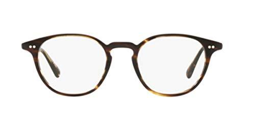 Oliver Peoples Brillen Gafas de Vista EMERSON OV 5062 COCOBOLO 47/20/145 Damen