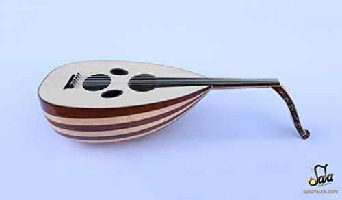 Arabic Oud Ud Aoud Saitenmusikinstrument S3