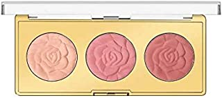 Milani Rose Floral Fantasy, Blush Palette 0.42 oz (pack of 2)