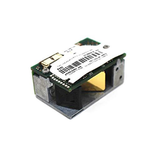 Miwaimao 20-56885-01 SE1224 Scanner Scan Engine Head for Symbol MC9090-G MC9060-G Barcode Scanning Module,Used