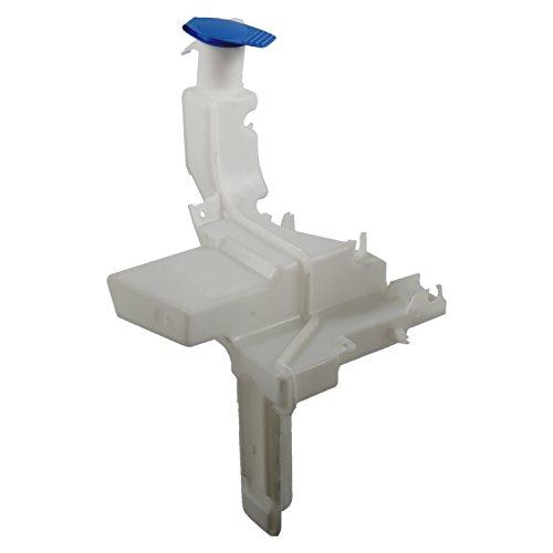 Preisvergleich Produktbild febi bilstein 37969 Scheibenwaschbehälter mit Deckel ,  1 Stück