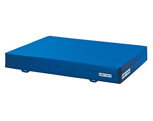Sport-Thieme Ersatzbezug für Weichbodenmatte