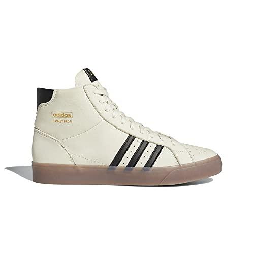 adidas Originals - Zapatillas deportivas de baloncesto, Blanco (blanco), 42 2/3 EU