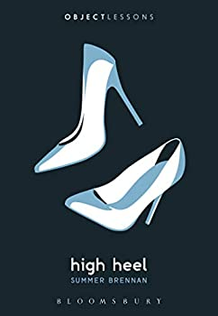 High Heel  Object Lessons