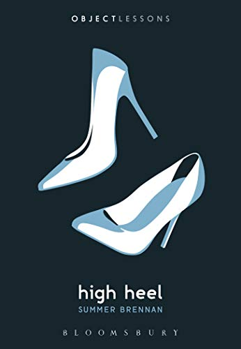 High Heel (Object Lessons)