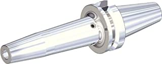 WIDIA Erickson BT50BHPVTT050394BT50 Shank Toolholder, Shrink Fit Toolholder, 0.5