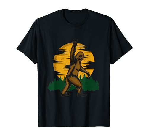 Yeti Engraved Blues Yeti Stands Yeti Rambleers 26 Oz Bottle T-Shirt
