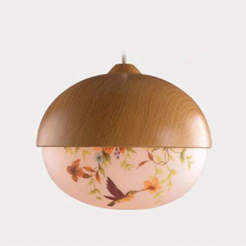 MJK Lámpara de araña, vintage, creativa, personalizada, lámpara de araña libre, lámpara nórdica, tipo de fuente de luz: LED nórdica, lámpara de araña doméstica