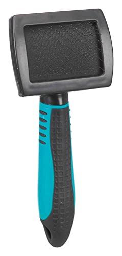 TRIXIE Trixie 24131 Softbürste, Kunststoff, 7 Bild