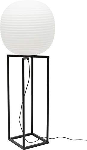 Kare Design staande lamp Frame Ball (H/B/D) 110 40 40 40