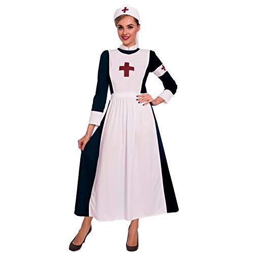 Mesdames Livre Semaine Jour Rayures Jambières Femmes 80 s Fancy Party Accessoires Costume