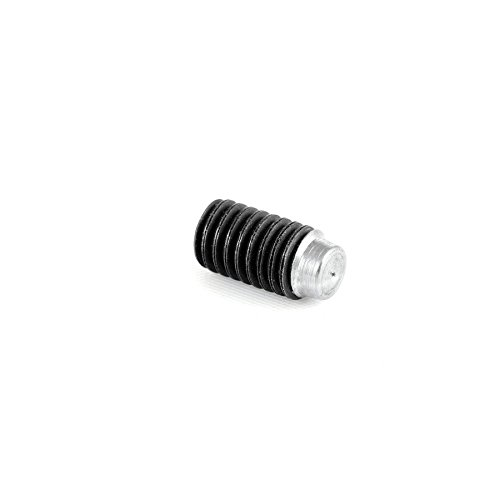 Amana Tool - 67008 Rosette Cutterhead Screw 6mm x 1.0mm