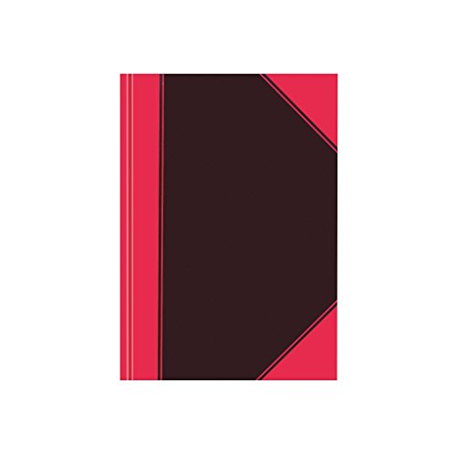 6x China-Kladde / Notizbuch / DIN A5 / 100 Blatt / kariert
