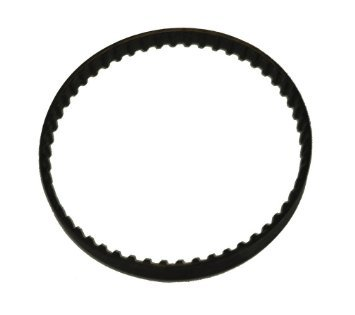 Generic Replacement Part # 26-3315-02  for Electrolux Discovery Upright and PN5, PN6 Vacuum Cleaners