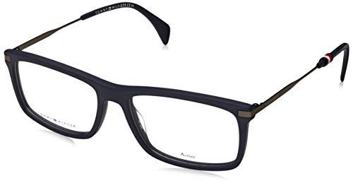 Tommy Hilfiger Brillen TH FLL