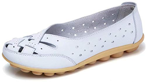 Top 10 best selling list for cowhide shoes flats