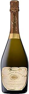 Grant Burge Pinot Noir Chardonnay NV 750mL Case of 6