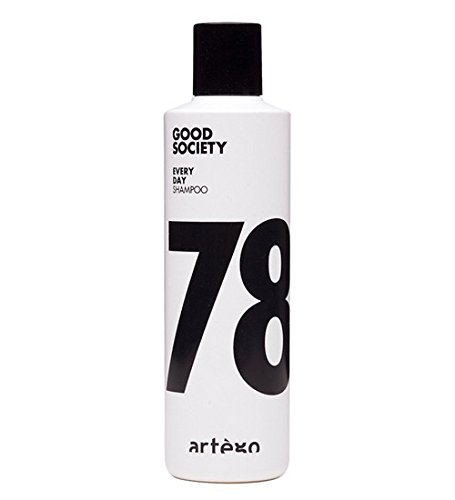 Artègo Every Day Shampoo - Good Society - 250 ml