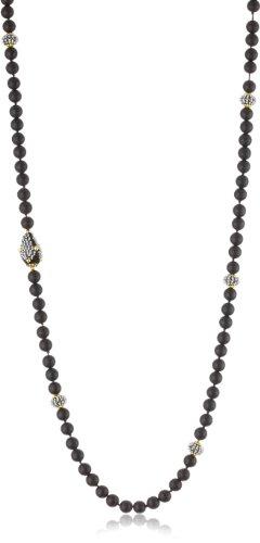 Women's Contemporary & Designer Fine Strand Necklaces