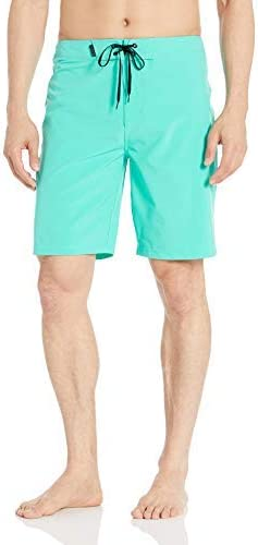 Hurley Men's Phantom One and Only Board Short