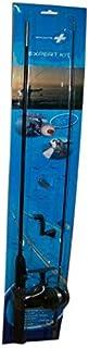 Sports+ Fishing Expert Kit