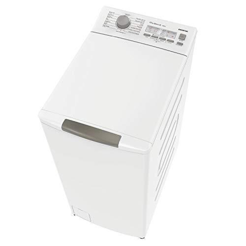 Lavadora De Carga Superior De 6Kg Marca INFINITON ELECTRONIC