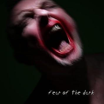 Fear Of The Dark (feat. Eric Castiglia)