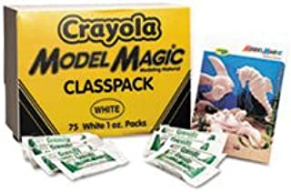 Best home depot modeling clay Reviews