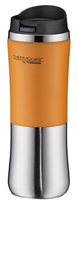 Vaso termico para café marca Thermos Thermocafe