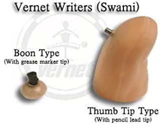 Vernet Writers (Nail writers, Swami) - Boon Type- 2 mm. Pencil
