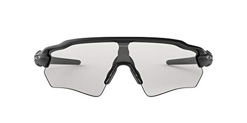 Oakley Oo9208-7438 Gafas, Mehrfarbig, 0 Unisex Adulto