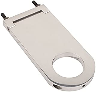 Ididit 2305470040 Steering Column Drop Diameter: 2