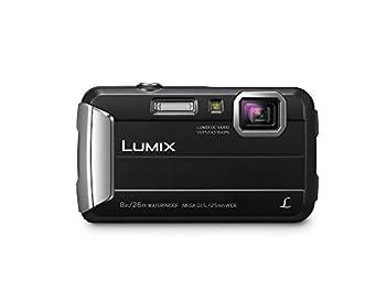 Best panasonic lumix dmc ts30 Reviews