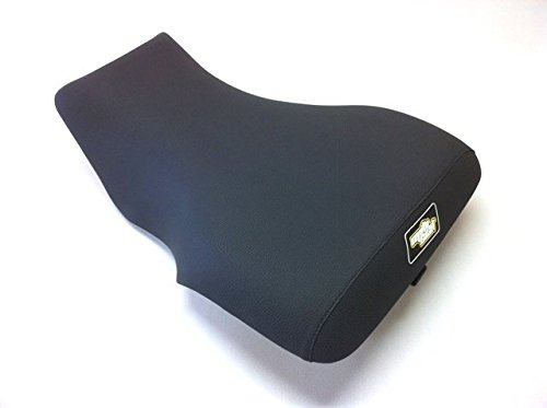 MotoSeat Yamaha YFM 660 Grizzly 02-08 Seat Cover
